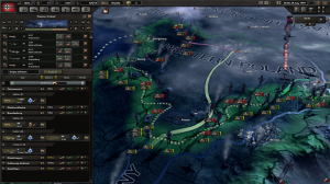Hearts of Iron 4 image 1