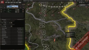 Hearts of Iron 4 image 2