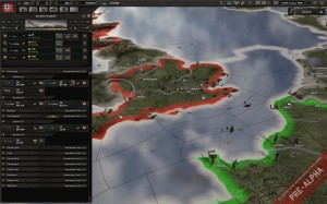 Hearts of Iron 4 image 7