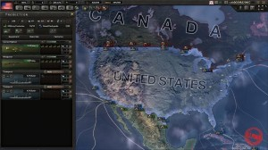 Hearts of Iron 4 image 9