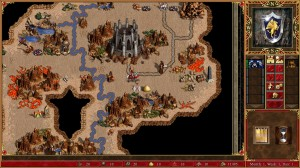 Heroes of Might and Magic III image 2