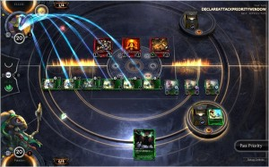 Hex Shards of Fate image 3
