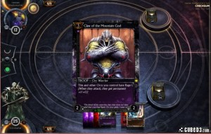Hex Shards of Fate image 5