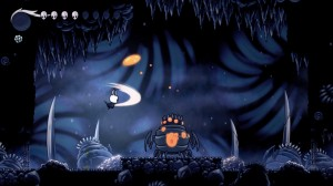 Hollow Knight image 4