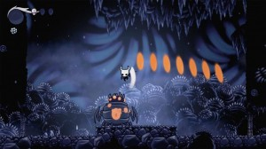 Hollow Knight image 5