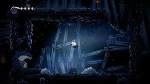 Hollow Knight image 8