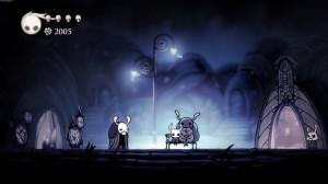 Hollow Knight image 9