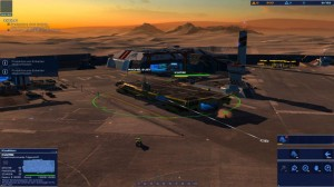 Homeworld Deserts of Kharak image 9