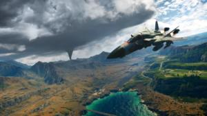 Just Cause 4 image 4