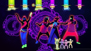 Just Dance 2017 image 3
