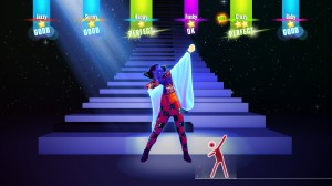 Just Dance 2017 image 9