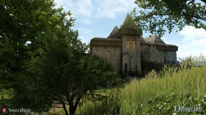 Kingdom Come Deliverance image 1