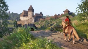 Kingdom Come Deliverance image 3