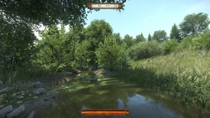Kingdom Come Deliverance image 4