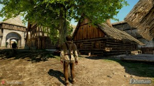 Kingdom Come Deliverance image 5