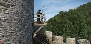 Kingdom Come Deliverance image 7