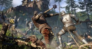Kingdom Come Deliverance image 8