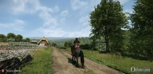 Kingdom Come Deliverance image 9