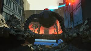 LEGO The Incredibles image 3