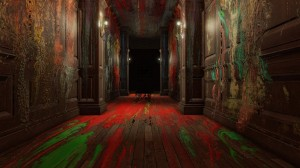 Layers of Fear image 2
