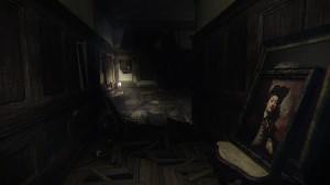 Layers of Fear image 3