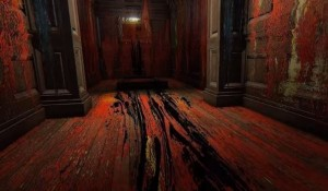 Layers of Fear image 4
