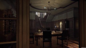 Layers of Fear image 6