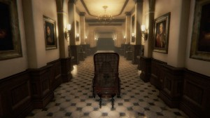 Layers of Fear image 7