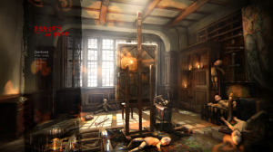 Layers of Fear image 9