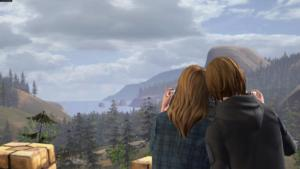 Life is Strange Before the Storm image 5