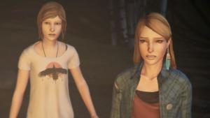 Life is Strange Before the Storm image 7