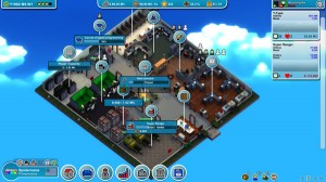 Mad Games Tycoon image 2