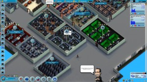 Mad Games Tycoon image 4