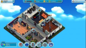 Mad Games Tycoon image 6