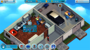 Mad Games Tycoon image 7