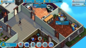 Mad Games Tycoon image 8