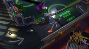 Micro Machines World Series image 4