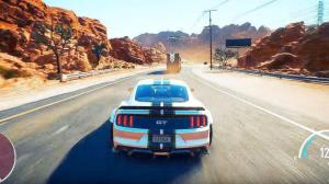 Need For Speed Payback image 1
