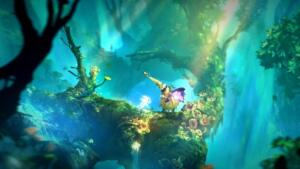 Ori-and-the-Will-of-the-Wisps-image-3
