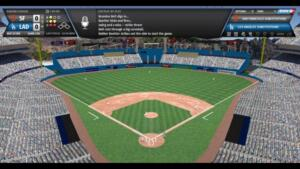 Out-of-the-Park-Baseball-21-image-1