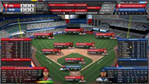 Out-of-the-Park-Baseball-21-image-3
