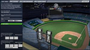 Out-of-the-Park-Baseball-21-image-4