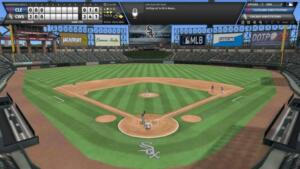 Out-of-the-Park-Baseball-22-image-4