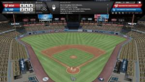 Out-of-the-Park-Baseball-22-image-5