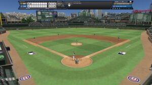 Out-of-the-Park-Baseball-22-image-6