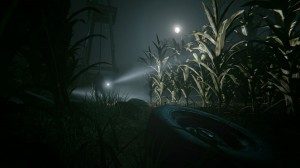 Outlast 2 image 2