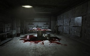 Outlast 2 image 4