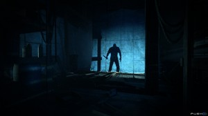 Outlast 2 image 6