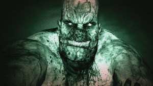 Outlast 2 image 7