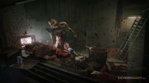 Outlast 2 image 8